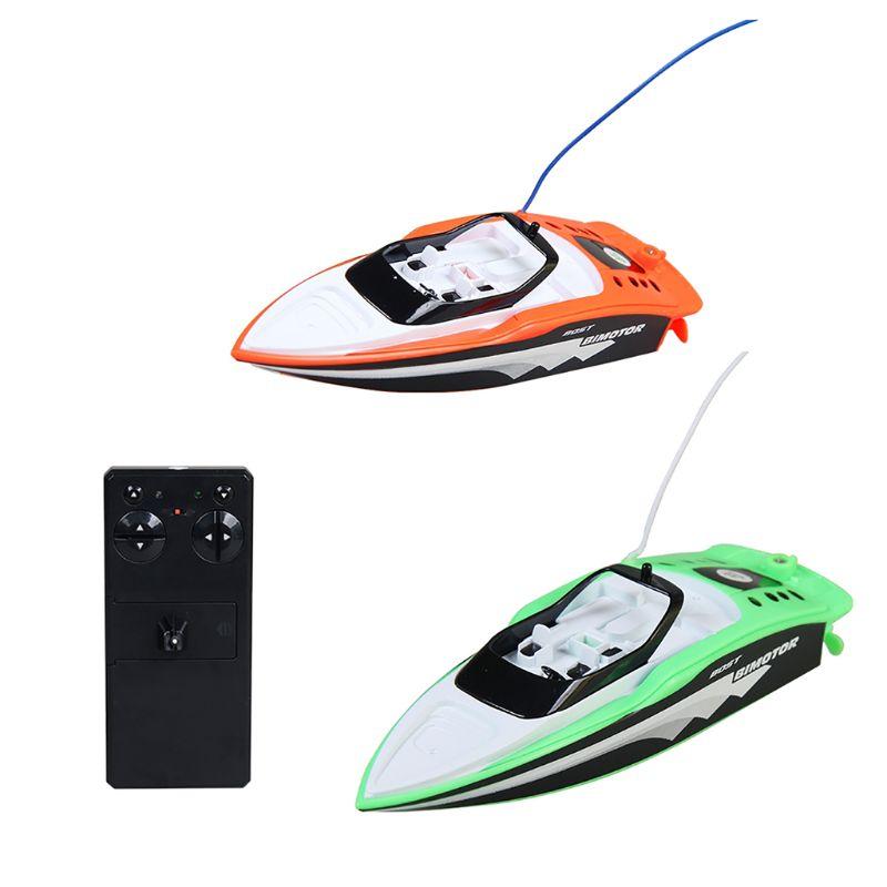 Remote Mini Terpercaya Hadiah