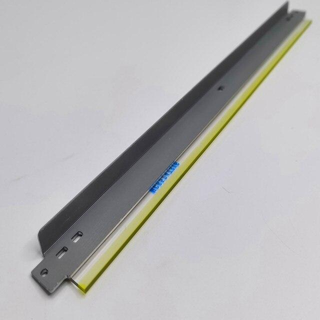 Konica Minolta Bizhub OEM Transfer Belt Unit C458 C558 C658
