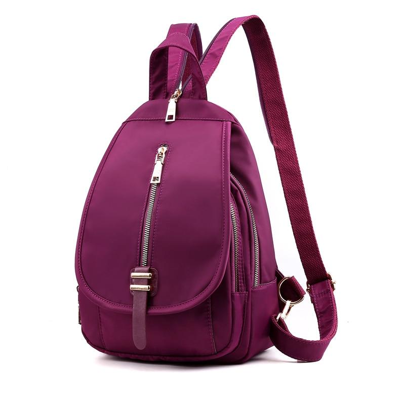 Baby Bags For Mom Nappy Bag Backpack Diaper Bag Handbag Travel Waterproof Shoulder Bags Multifunction BXY069