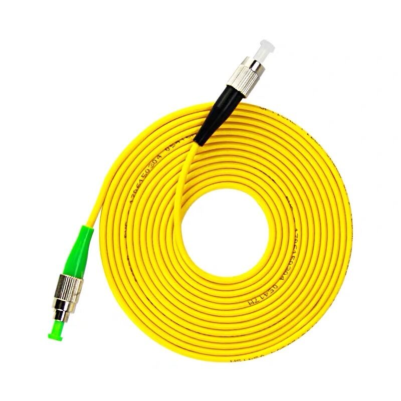 optic patch cord  (8)