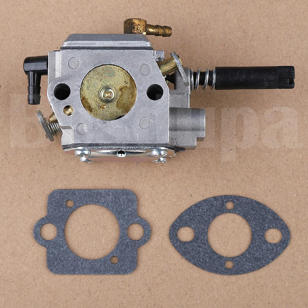 Parts 81000 For 72365 A021003090 Shindaiwa Replacement Chainsaw 488 Carb Carburetor
