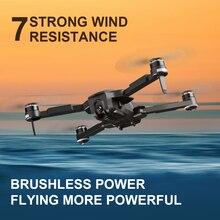 Drone 4k Gps Professional Long Range 30mins 1000m Rc Distance Dual Camera Follow