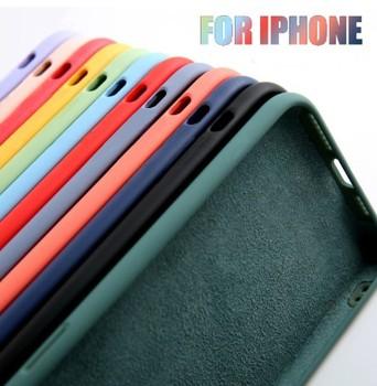 Купон Телефоны и аксессуары в MI Sparda Store со скидкой от alideals