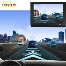 2019 Dvr Car 3 Camera Lens Full HD 1080P Video Recorders Car Rear View Camera Dash Auto Registrator Dvrs Rearview Cam Car Dvr цена 2017