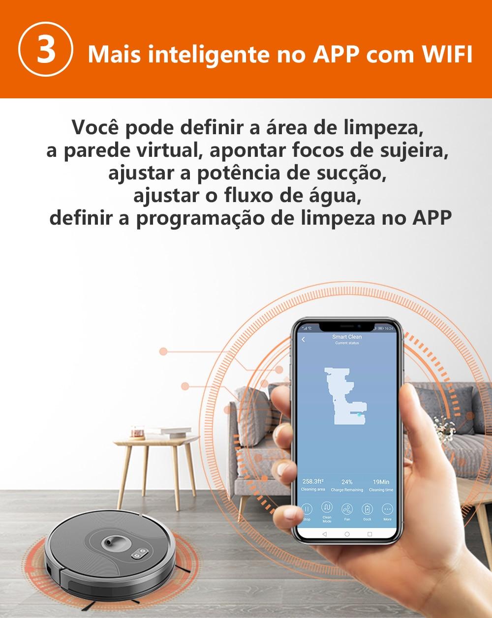 x6源0115-葡萄牙语_10
