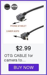 Cheap Cabo p MP3MP4 Player