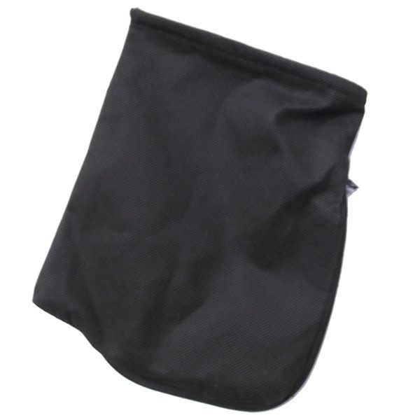 Elektryczny ręczny komputer ssania dmuchawy worek próżniowy na śmieci zebrać stos kolekcji torebek z garnitur dla Makita, Bosch, Hitachi