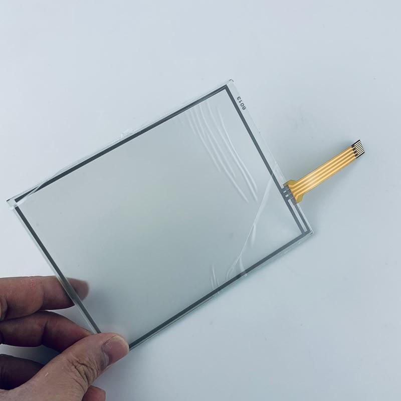 XBTGT2110 XBTOT2110 XBTGT2220 XBTGT2330 XBTGT2120 Touch Glass for Machine Operator Panel repair~do it yourself, Have in stock