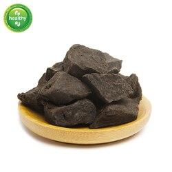 Fo Ti Root,He Shou Wu,Fallopia Multiflora Polygonum multiflorum Polygonum multiflorum Thunb, Tuber Fleeceflower