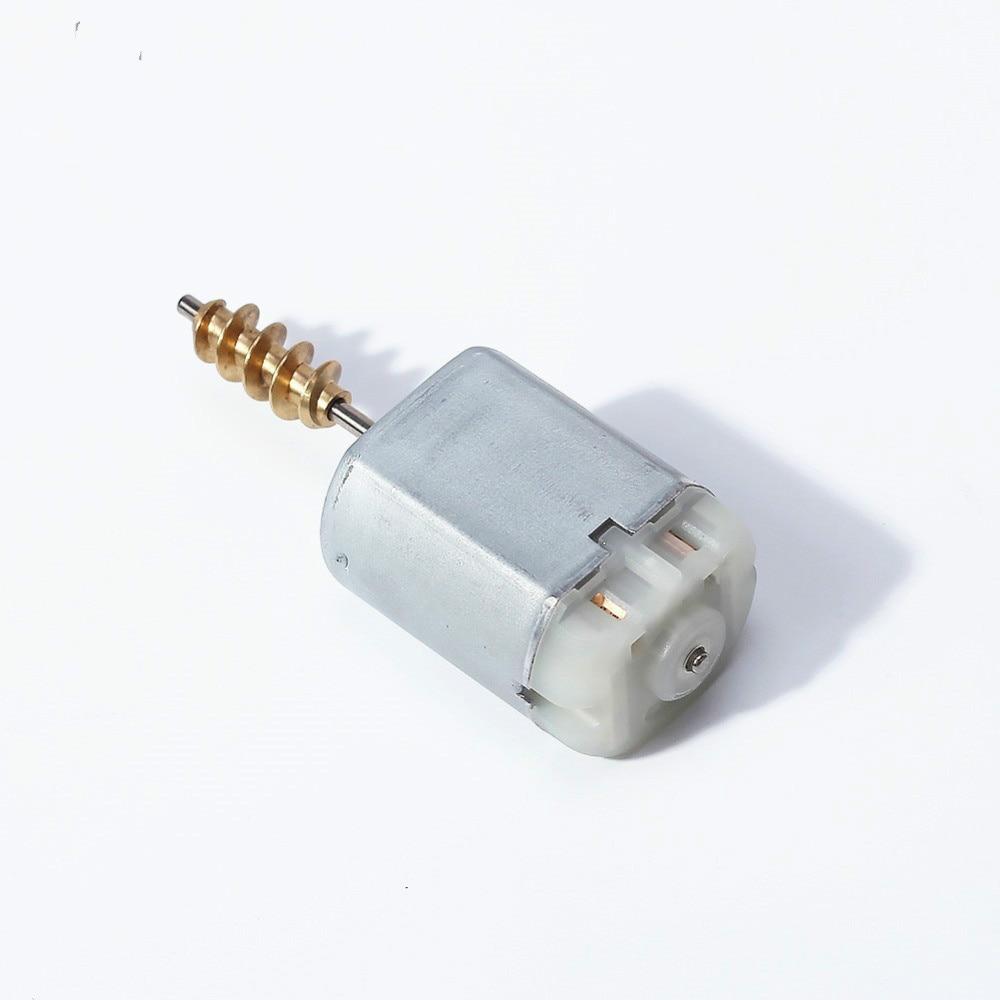 AZGIANT Car central door lock motor for Mercedes BENZ GL450 GL500 W164 W166 ML350 ML500 C200 C280 C320 W203 Lock Actuator Motor