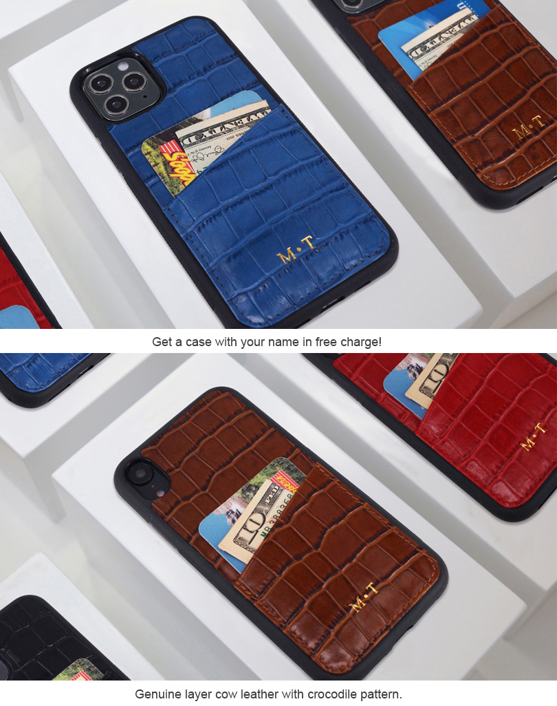 Mitao fábrica personalizado livre azul cartão de