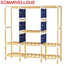 Dresser For Bedroom Armario Ropa Garderobe Armadio Guardaroba Furniture De Dormitorio Guarda Roupa Closet Mueble Wardrobe