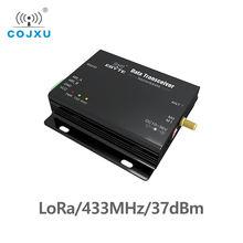 Приемник приемопередатчика lora sx1278 433 МГц большой диапазон