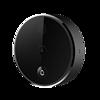 Obawa Video doorbell wireless intercom doorbell smart camera Xiaomi Xiaobai Mihome APP face recognition Wireless Smart Video review