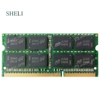 2GB DDR2 800MHZ Dimms ram