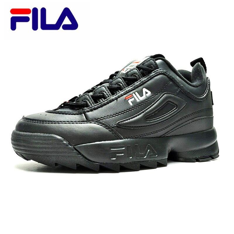 e5c54f Buy Fila And Get Free Shipping | Gh.malinjones.se