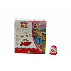Ferrero Kinder Gioia, 24er Pack (24x20g)