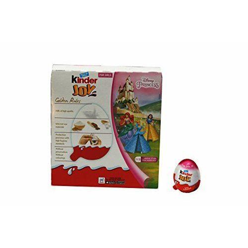 Ferrero Kinder Joy, 24er Pack (24 X 20g)