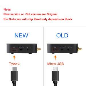 Image 5 - X3 Pro 4GB/32GB di Android TV Box X3 Cubo 2GB/16GB di Smart TV BOX android 9.0 S905X3 DDR4 RAM 2.4G/5G Wifi 1000M BT4.2 Media Player