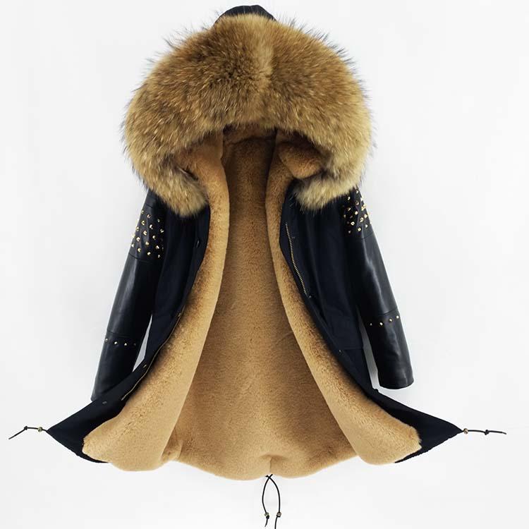 Kuna OFTBUY Croatian Leather 34