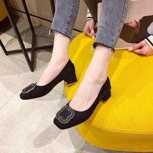 2020 Новое лето красивая модная женская спортивная обувь женские
