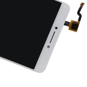 Image 5 - ЖК дисплей для Xiaomi Mi Max 3, сенсорный экран с дигитайзером в сборе для Xiaomi Mi Max 2, сменный ЖК экран Max3, черный, белый, золотой