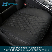 Four Seasons General Car Seat Protection Breathable Car Seat Cover For BMW e30 e60 e90 F10 X3 X5,Audi A3 A4 A5 A6 Q3 Q5 Q7