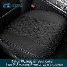 Housse de Protection de siège de voiture, pour BMW e30 e60 e90 F10 X3 X5,Audi A3 A4 A5 A6 Q3 Q5 Q7