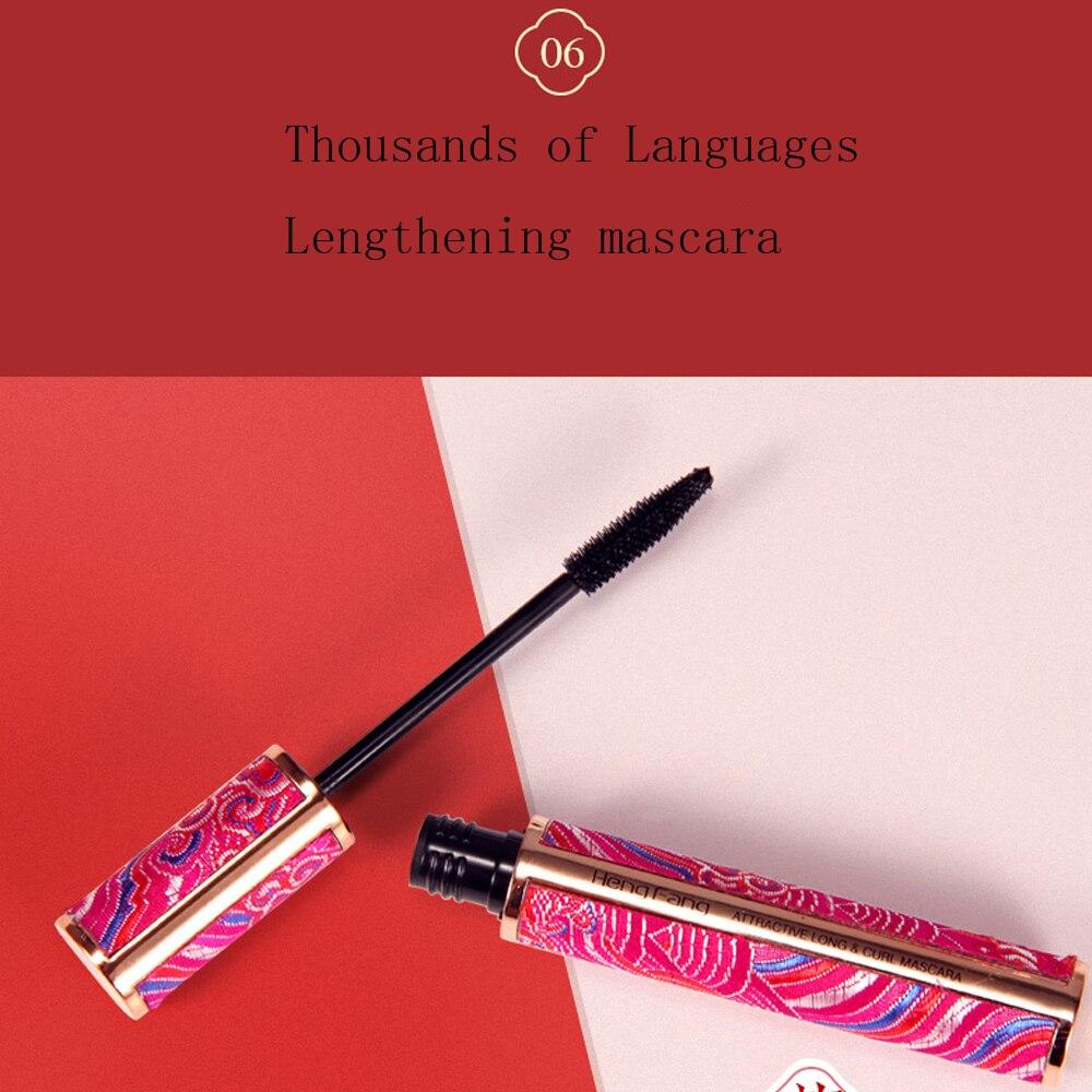 11 pçs set maquiagem conjuntos kit cosméticos