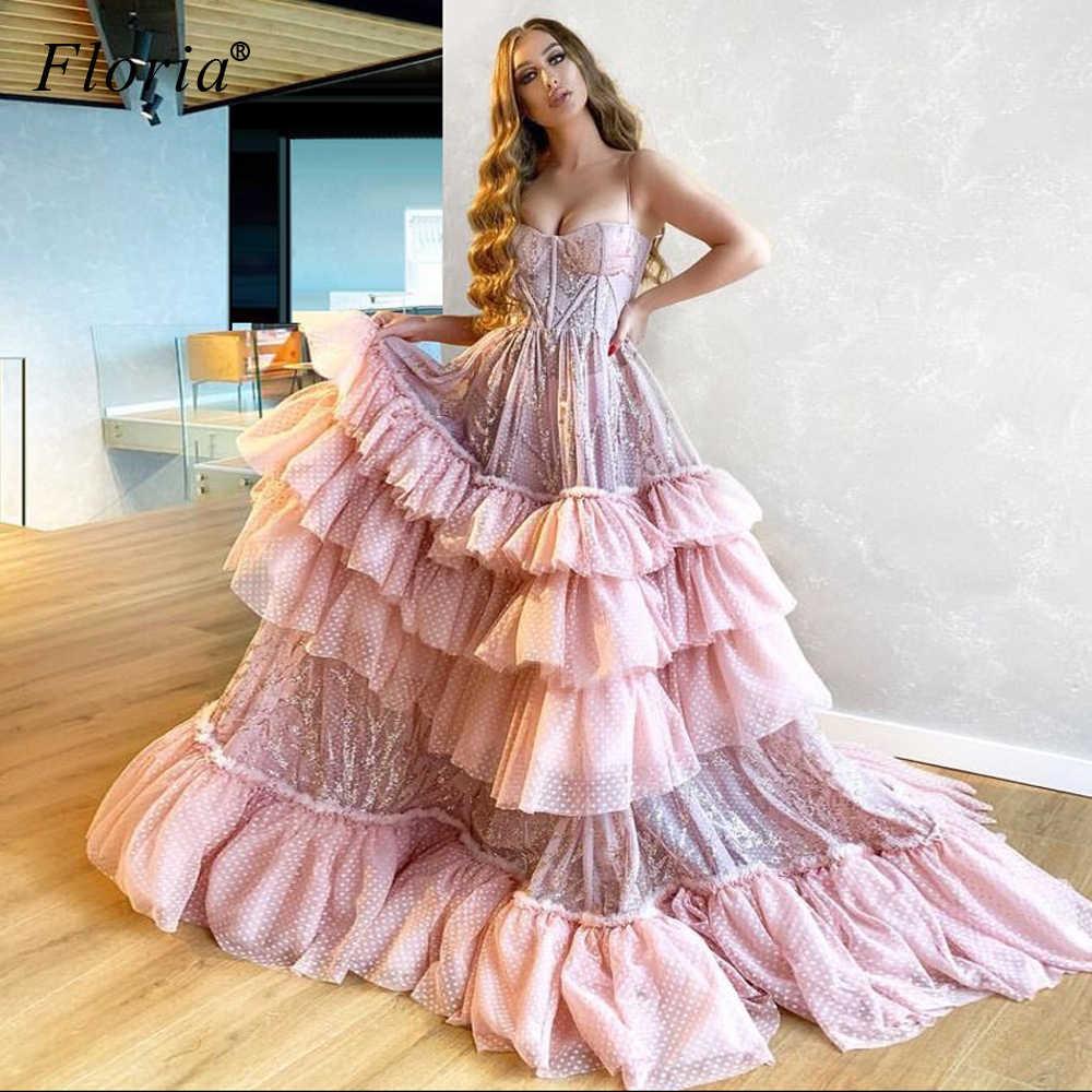 Türkische Lange Prinzessin Quinceanera Kleider 19 Liebsten Mädchen Party  Kleider Für Süße 19 Kaftan Prom Kleid Freies Verschiffen Nach