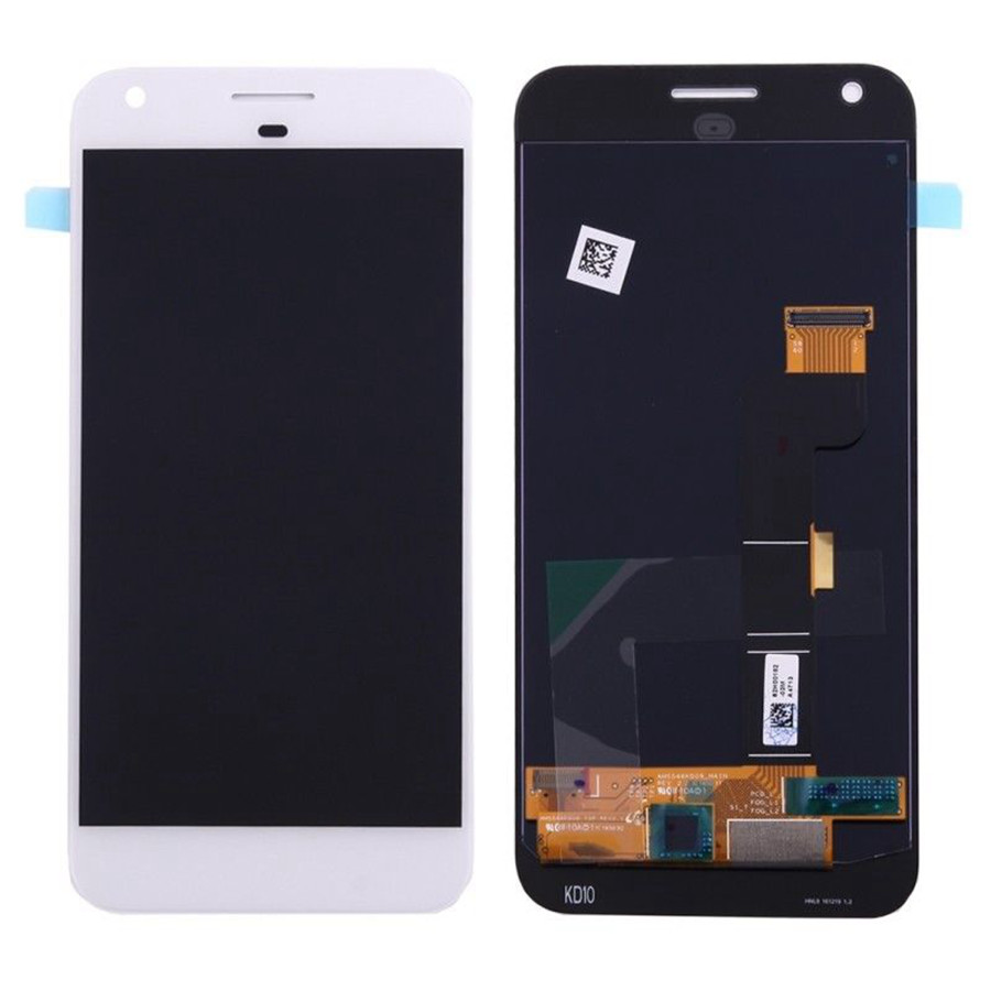 Image 4 - For HTC Nexus M1 Google Pixel XL LCD Display Touch Screen  Digitizer Assembly Nexus S1 Google Pixel LCD Screen Replacementlcd  display touch screentouch screen digitizerdisplay lcd touch screen -