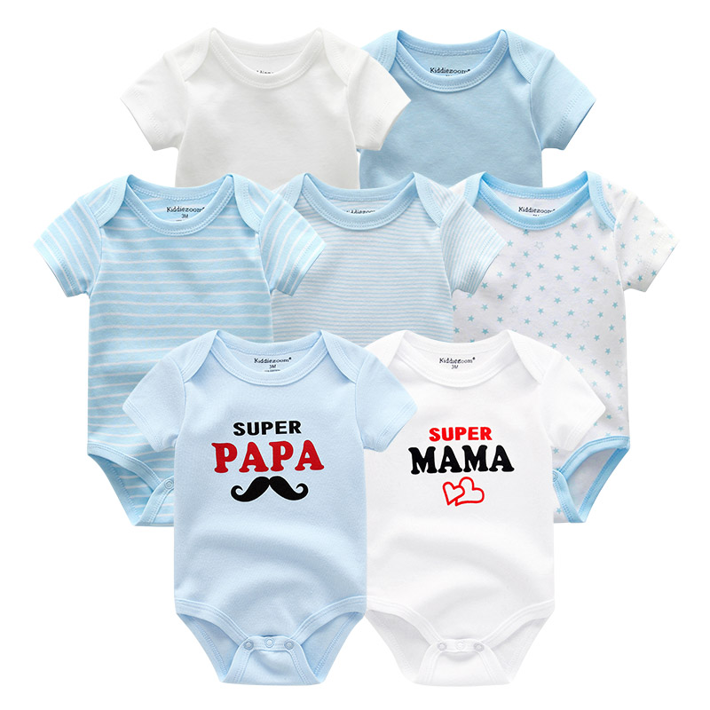 baby clothes7239