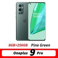 8G 256G Pine Green