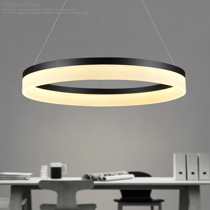 luminaria pendente led moderna para sala 04