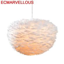 Comedor Lampade A Sospensione Moderne Design Pendelleuchte Suspension Luminaire Suspendu Deco Maison Luminaria Pendant Light