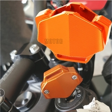 790 Adventure ADV 2019 2020 CNC Aluminum Motorcycle Key Case Cover Key Cover Case Shell FOR KTM 790 Adventure S/R 790 ADV S/R murray w key words 12b mountain adventure