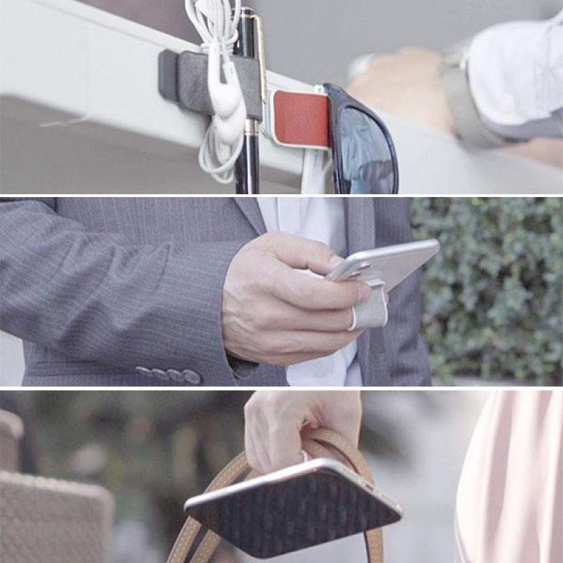 Creative-Mobile-Phone-Ring-Buckle-Bracket (3)