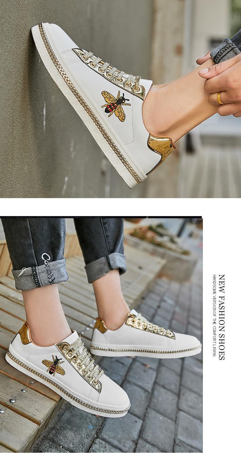 休闲鞋_17