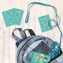 Juego de saltar al aire libre clásico para niños, cuerda para saltar de goma elástica, juguetes para niños GXMB