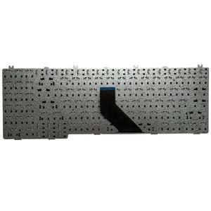 Image 3 - 新ロシア新レノボ B560 B550 G550 G550A G550M G550S G555 G555A G555AX ru ノートパソコンのキーボード