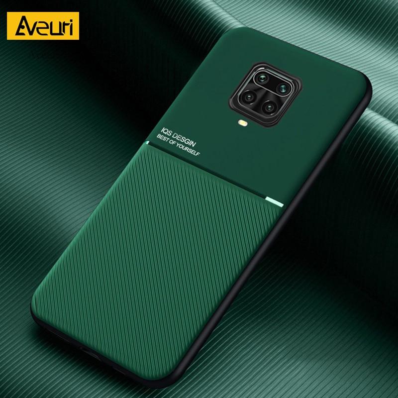 Luxury Matte Phone Case For Xiaomi Mi 8 9 Lite SE A1 A2 A3 9T Note 10 Redmi Note 9s 9 s 8T 5 7 8 Pro 7A 8A 9A K20 Cover Coque(China)