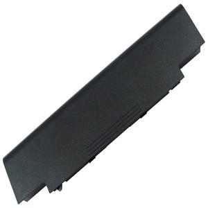 Image 5 - LMDTK NOUVELLE batterie dordinateur portable pour dell Inspiron N7110 N7010R N7010D N5110 N5030R N5030D N5030 N5010R N5010 N4110 N4010R N4010 N3010R