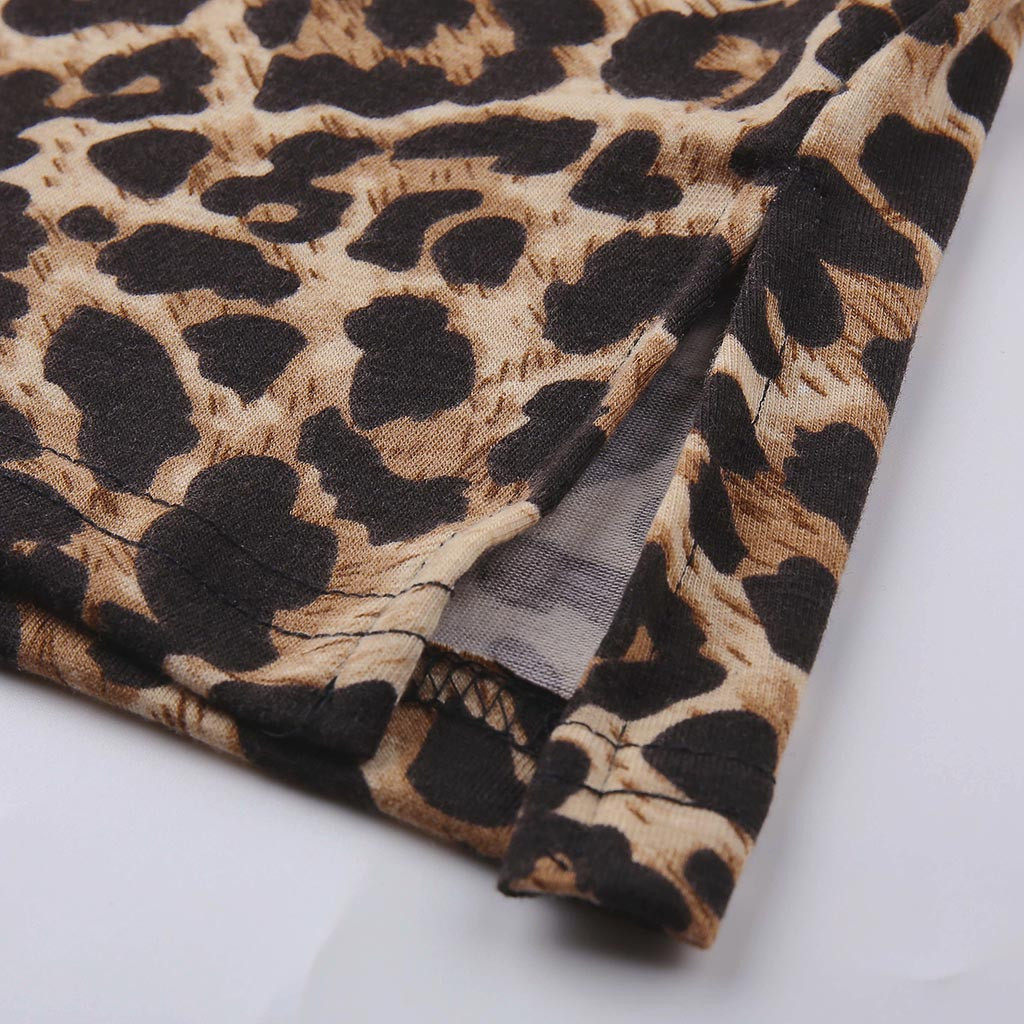 Fashion Waist Packs Women Men Packsversatile Fashion 3D Digital Print Pockets Chest Sports Bag  Nylon Hobos Pillow Shoulder Bag