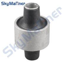 Ammortizzatore di montaggio )eur laterale silenzioso blocco 679 44555 00 94 per Yamaha 40HP F40 F45 F50 FT50 2 tempi 679 44555 679 44555 00