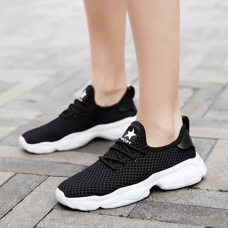 zapatillas de nike hombre
