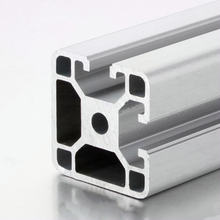 100 600 мм произвольная резка 4040 европейского стандарта двухсторонний