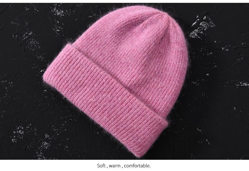 帽子-细节-9_03