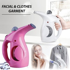 New Garment Steamers Clothes M