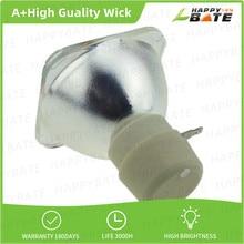 цена на High Brightnes Projector bulb Lamp VLT-EX320LP VLT-EX240LP NP35LP NP30LP NP29LP NP28LP NP27LP NP18LP NP13LP LAMP projector