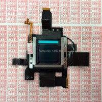 Mejor https://ae01.alicdn.com/kf/H6ce073d38514445ea3520f3702993ccbN/Nuevo Sensor de imagen CCD COMS matrix filtro de paso bajo pieza de reparación para Nikon.jpg